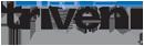 Triveni Digital Inc